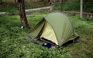 Campingplatz San Marino