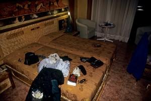 Roman Hotel Paphos