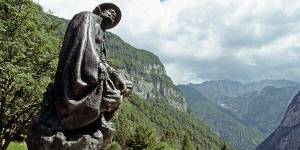 Julische Alpen (Slowenien)