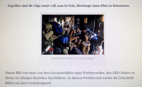www.erde-in-bildern.de/reiseblog