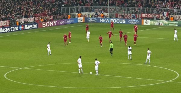 4:0 Gomez (50.)