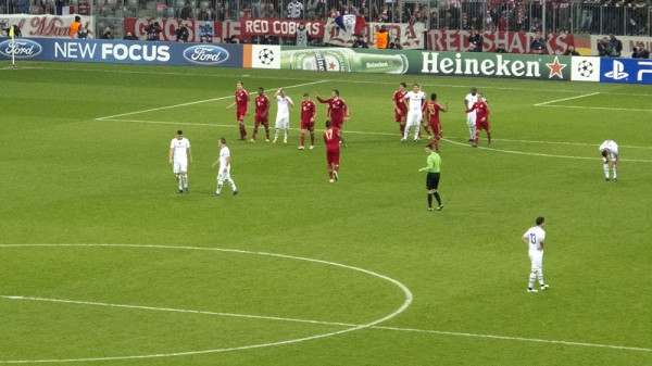 5:0 Gomez (61.)