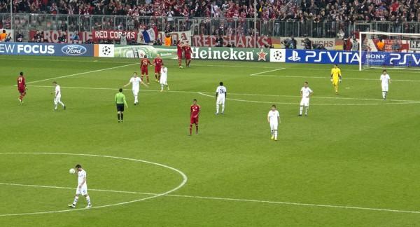 6:0 Gomez (67.)